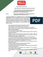 Circular externa No.001 de 2020.pdf