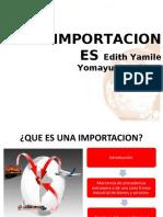 PRESENTACION IMPORTACIONES-1