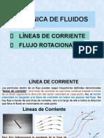 AM_U4_5_FlujoPotencial_Irrotacional.pptx