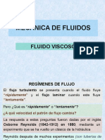 AM_U5_FluidoViscoso.pptx
