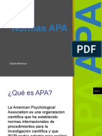 CLASE 8.1 (2019)Norma Apa (1)