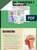 Disartria_Conceptualizacion_y_Evaluacion.pdf