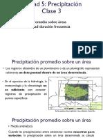 Unidad5_Clase3.pptx