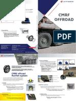 CMRF-Offroad