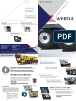 Commercial-Wheels