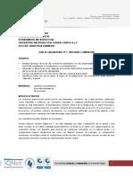 GUIA LABORATORIO N° 7. TINCIONES COMPUESTAS.pdf