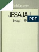 Das lebendige Wort - Band 05 - Jesaja 1-39