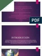afiche publicitario.pptx
