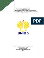 Proposal perhubungan 2017 (cover, dokumentasi 4, hal 3).docx