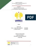 bismillah laporan umum KP-2.docx