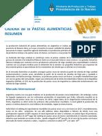 Resumen_Cadena_2019_PASTAS_ALIMENTICIAS_MARZO