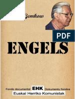 ENGELS-por-Henrich-Gemkow---K