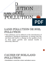land pollution.pdf