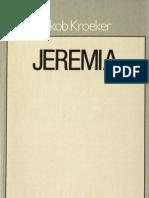 Das lebendige Wort - Band 07 - Jeremia