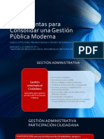 MODULO 1-UNIDAD 1-OBLIGATORIA I