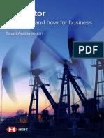 saudi-arabia-report-2018.pdf