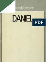 Das lebendige Wort - Band 09 - Daniel