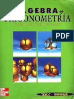 Algebra y Trigonometria - Dennis Zill 2da Edicion.pdf