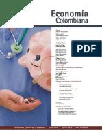 Articulo_Gravar_las_Pensiones_Altas.pdf