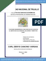 cancinovargas_carl.pdf