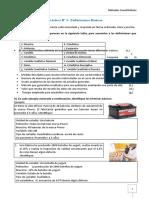 Práctica 1- METODOS CUANTITATIVOS