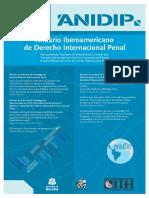 ANIDIP_Volumen_7.pdf