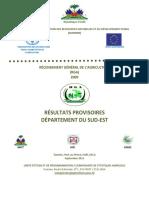 Resultats_EE_RGA_S-E_14-11-11.pdf
