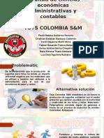 TOYS COLOMBIA 0230 - copia