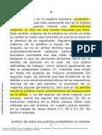 (LA_ÉTICA_PROTESTANTE_Y_EL_ESPÍRITU_DEL_CAPITALISMO