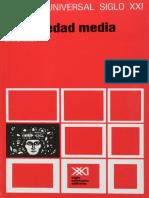 Historia Universal Siglo XXI 10 - La Alta Edad Media.pdf