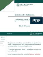 Apéndice 1 División entre Polinomios.pdf