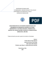 fraga_villarroel_2009.pdf