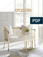 caracole magazine_sp 18_final_web