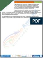 01 - SQL - Oracle SQL Training Manual.pdf