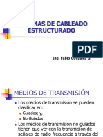 Sce Complexivo 2015-b.pdf