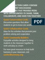 English_QC-Cards_Upper-Grades_Conversations