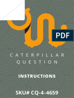 Grade-4-CaterpillarConnection-Cards