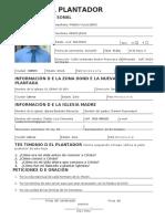 PERFIL DEL MISIONERO PLANTADOR RENZO PINEDA - CABIMAS - ZULIA (2).docx