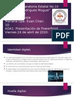ADA1_B2_MARIANAEUANCHAN