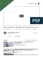 ejercicio 02.pdf
