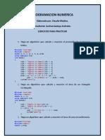 EJERCICIOS_DE_PRACTICA (tarea de programacion)