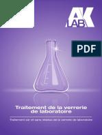 Traitement_verrerie_de_laboratoire.pdf