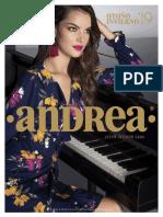 AndreaVestir.pdf