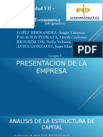 Administracion Financiera.pptx