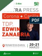 CELTA PRESS_Curso_Presentación