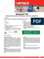 maxipatch_100