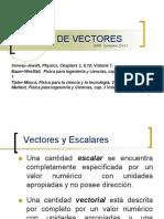 Repaso-vectores_22618 (1).docx
