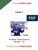 137_UNIDAD+07+Colocaci%c2%a2n+de+los+dedos+1%2c+2+y+3+en+la+Cuerda+SOL.pdf