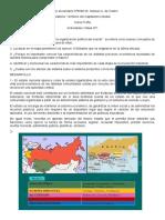 TERRITORIO TP 1.docx