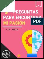 7-preguntas-para-encontrar-tu-pasión-2.pdf